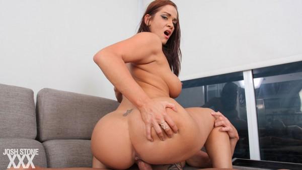 Ms Stone Porn